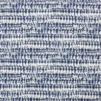 B7114 Ink Fabric