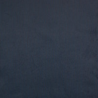 B7115 Midnight Fabric
