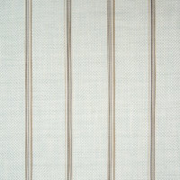B7121 Rain Fabric