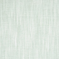 B7122 Sea Fabric
