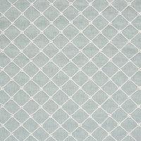 B7126 Spa Fabric