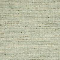 B7128 Malachite Fabric