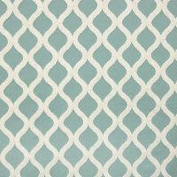 B7129 Isle Fabric