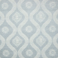 B7130 Serenity Fabric
