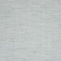 B7131 Aquamarine Fabric