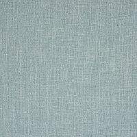 B7132 Mineral Fabric