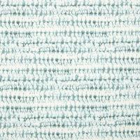 B7135 Aqua Fabric