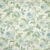 B7136 Jade Fabric