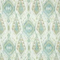 B7137 Jadestone Fabric