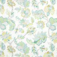 B7138 Tiffany Fabric