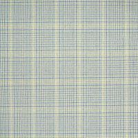 B7140 Lagoon Fabric