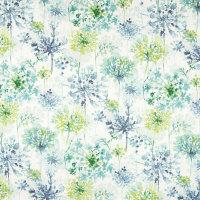 B7141 Seawind Fabric