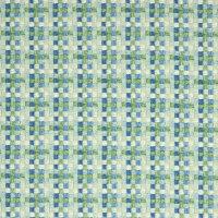B7142 Aqua Fabric