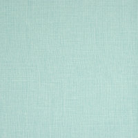 B7145 Seagrass Fabric