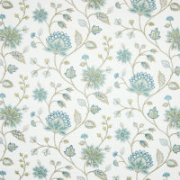 B7146 Aquamarine Fabric