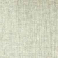 B7149 Jade Fabric