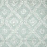 B7150 Mist Fabric