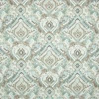 B7151 Arctic Fabric