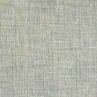 B7152 Mermaid Fabric