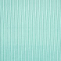 B7158 Spa Fabric