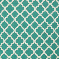 B7159 Turquoise Fabric