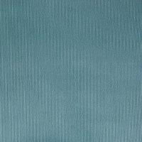 B7162 Isle Fabric