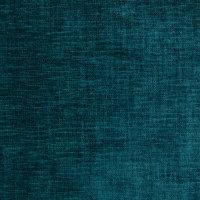 B7167 Teal Fabric
