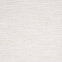 B7170 Marble Fabric