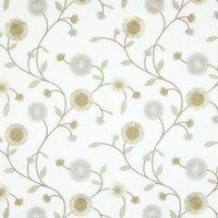 B7174 Gilt Fabric