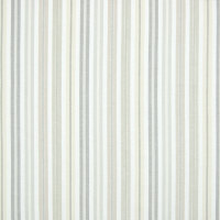B7175 Travertine Fabric