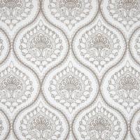 B7177 Natural Fabric