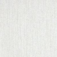 B7181 Clay Fabric