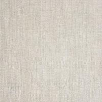 B7183 Pewter Fabric