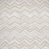 B7188 Sea Salt Fabric