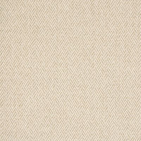 B7190 Aluminum Fabric