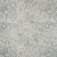 B7191 Cement Fabric