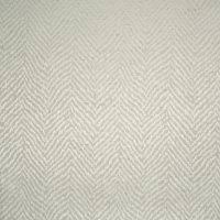 B7193 Patina Fabric