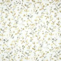 B7199 Gold Dust Fabric