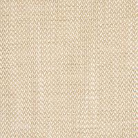 B7200 Oatmeal Fabric