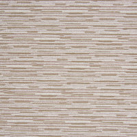 B7203 Woodland Fabric