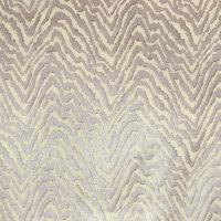 B7206 Copper Fabric