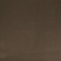 B7210 Fudge Fabric