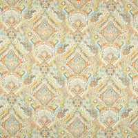 B7221 Sweet Potato Fabric