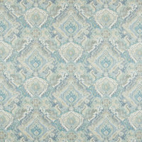 B7229 Bluemist Fabric