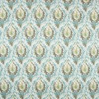 B7231 Grey Frost Fabric