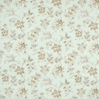 B7238 Seaspray Fabric