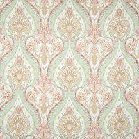 B7240 Cameo Fabric