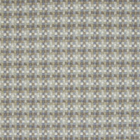 B7242 Shadow Fabric