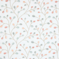 B7255 Bouquet Fabric