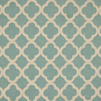 B7257 Spa Fabric